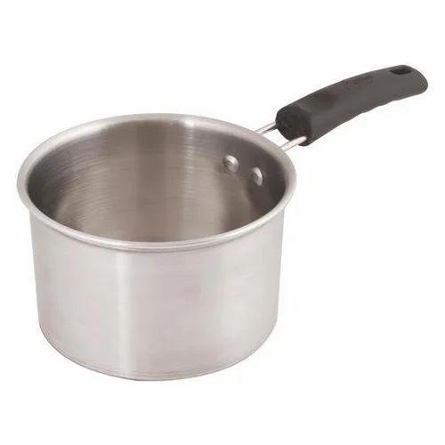 Tea Pan, Tea Pan - Jitendra Bartan Bhandar, Bhopal