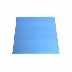 Nylon MC901 Sheet