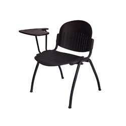 Training Chair - Office Training Chair Latest Price