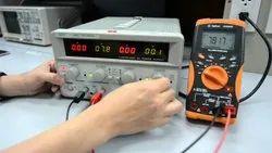 NABL Calibration Lab In Gujarat