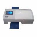 DICOM Printer