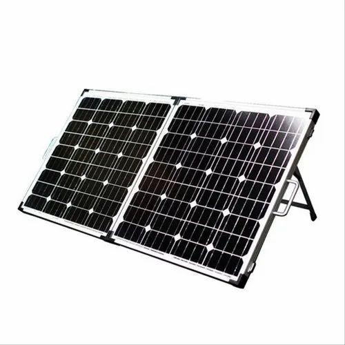 500 Watt Solar Panel