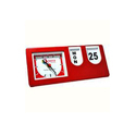 3 In 1 Table Clock