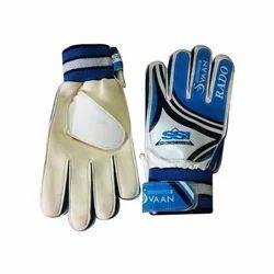 Multicolor Svaan Mens Sports Glove