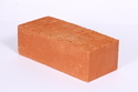 Rectangular Wire Cut Brick for Exposed Wall