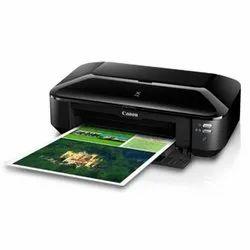 Canon 5-Ink Color Inkjet Printer
