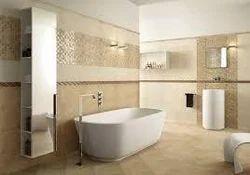 Bathroom Wall Tiles Ceramics