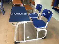 New Classroom Desk