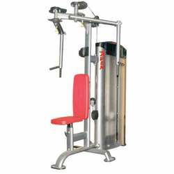 Avon Pectoral Fly Machine, for Muscle Gain