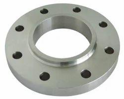 Stainless Steel Slip On Flange 304
