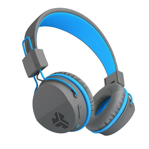 Blue Black Wireless Bluetooth Headphone Rs 580 Piece The Safe Global Id 19234361312