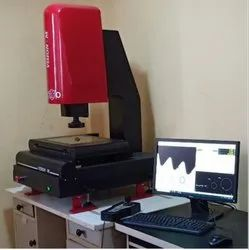 Cmm Services, in Pan India