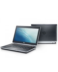Dell Latitude E6420 Core i5 - View Specifications & Details of Dell