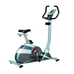 UP 971 Magnetic Upright Bike