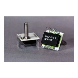 SM5852-003 Signal Conditioned Pressure Sensor