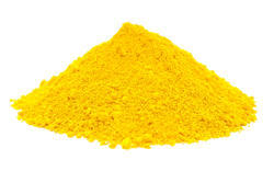 Solvent Yellow, Packaging Size: 25 Kg, Packaging Type: Packet, Bag