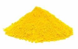 Solvent Yellow
