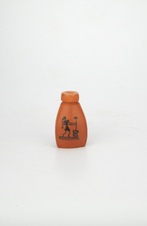 Clay Bottle 300ml