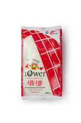 500 Gram Tower Monosodium Glutamate