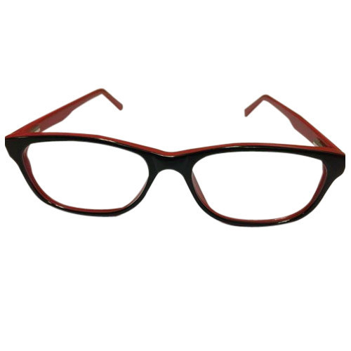 Full Rim Optical Glass Frame, Contact Glasses, Reading Glass Frame,  Eyeglass Frames, Eyewear Frame, Optical Eyeglass Frame - Dreams Optical,  Rajkot | ID: 16077581933