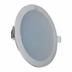 FortuneArrt LED PC Downlights 10 Watt