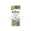 Tropicana Mosambi Delight 200ml