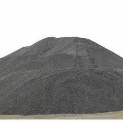 Gray Double Wash M Sand, Grade: A Grade, Packaging Size: 25-30 Ton