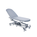 Physiotherapy Couches