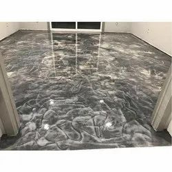 installation and re-installation Marble Flooring Contractor, 22