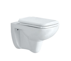 Jaquar FLS-WHT-5951 Wall Hung WC