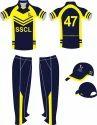 Royaltee Cricket Jersey