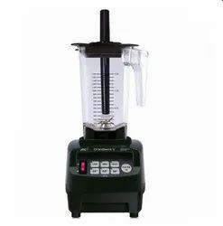 JTC TM800A, Power Consumption(Watt): 950Watt