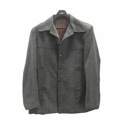 Casual Mens Coat