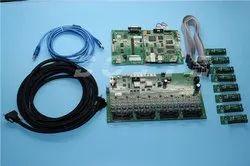 boards Inkjet Printer Konica 512i Byhx Board Kit