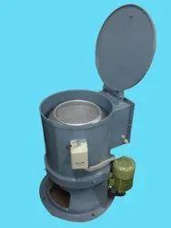 Nickel Electroplating Drayer