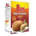 8AM Soya Granules
