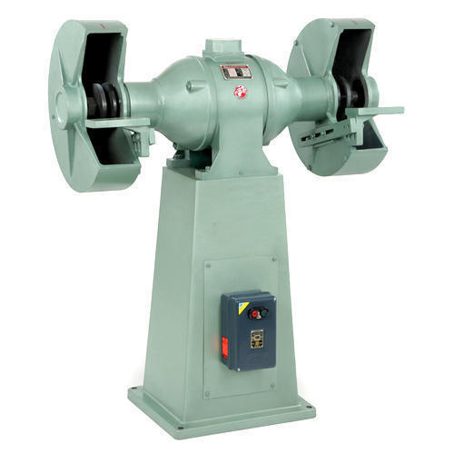 Pedestal Grinder Pedestal Grinder Machine Pedestal