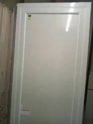 Sintex Door