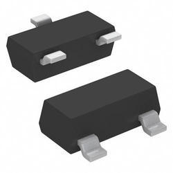 SMD Diode