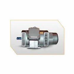 Slipring - SPDP Motor
