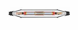 Yamuna Densons Make Heat Shrink Straight Through Joint for 1 Core upto 36 kV