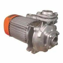 Kirloskar Mono Block Water Pump