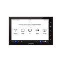 TSW-1060-B-S Crestron Touch Panel