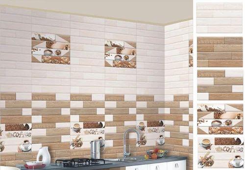 Ceramic Kitchen Tile Rs 200 Box Mahalaxmi Ceramic Id 18975944112