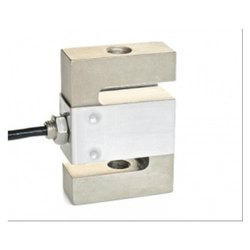 SL Tension Load Cells