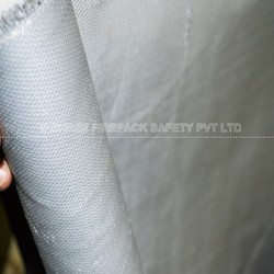Silicone Coated Fabrics For Electric Cable Insulation