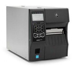 Zebra ZT410 Barcode Printer