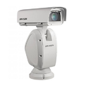 HIKVISION DS-2DY9185-A PTZ Dome Camera