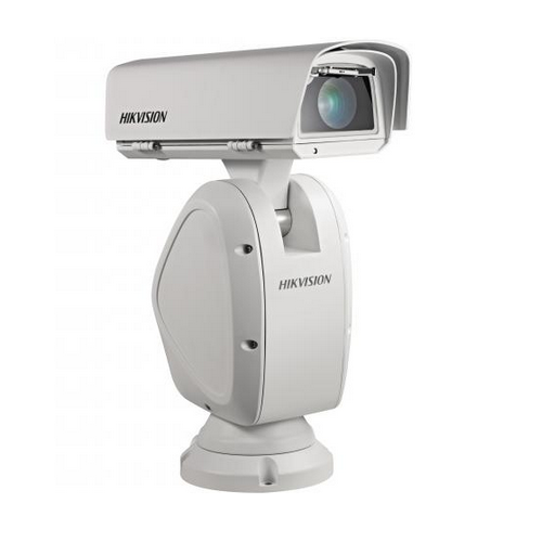 Hikvision Ds 2dy9185 A Ptz Dome Camera At Rs 198999 Piece