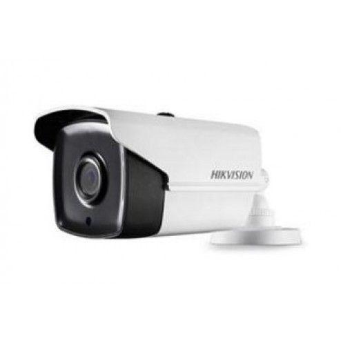 HIKVISION DS-2CE56D0T-IT3 6mm Turbo HD1080p 2MP 40m IR CCTV EXIR Turret Camera